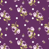Rdeep_polka_dot_purple_floral-01_shop_thumb