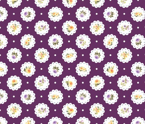 Rdeep-purple-yellow-flowers-01_shop_preview