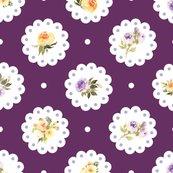 Rdeep-purple-yellow-flowers-01_shop_thumb