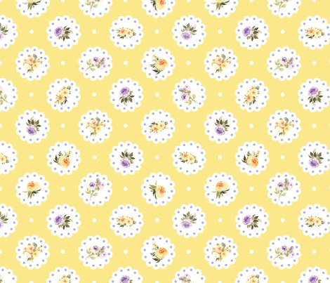 Rdoily-yellow-flowers-01_shop_preview