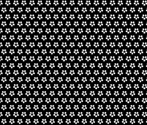Bolbec No. 105 fabric by maxje on Spoonflower - custom fabric