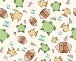 Rrorigami-animals_thumb
