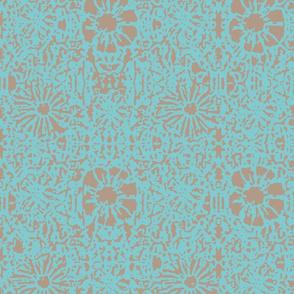spr2 Lace Batik