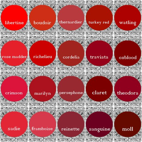 Rpeacoquette-designs-palette-red-copyright-2018_shop_preview