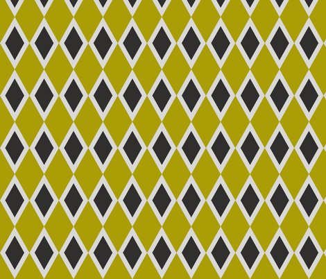 Rdiamond-gray-and-chartreuse_shop_preview