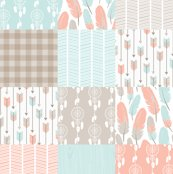 Rrrtr001_cheater_quilt_shop_thumb