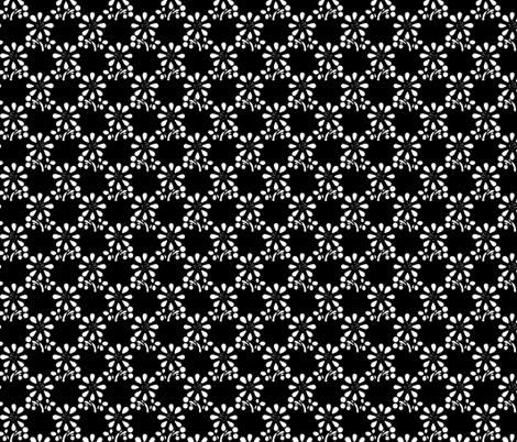 Bolbec No. 146 fabric by maxje on Spoonflower - custom fabric