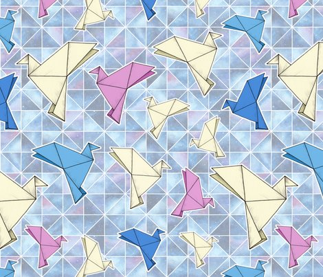 Rrcosmic_origami_doves_150_contest_entry_size_hazel_fisher_creations_shop_preview