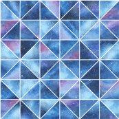 Rwatercolour-squares-and-triangles-geometric-galaxy-300-full-size-original-hazel-fisher-creations_shop_thumb