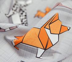 Rrsc_origami_friends_01_2700_comment_870380_thumb