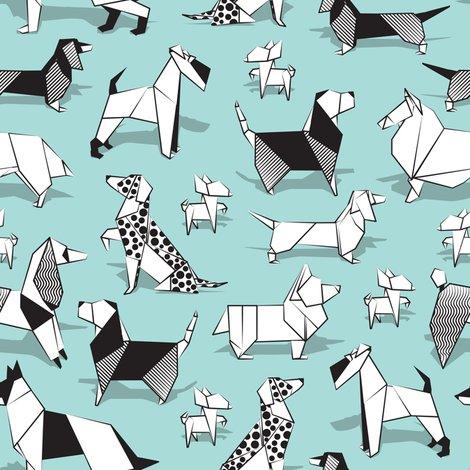 Rsc_origami_friends_11_2700_shop_preview