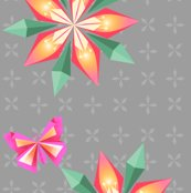Rrr308e3de6-6b40-4497-b454-6f059832ac97_shop_thumb