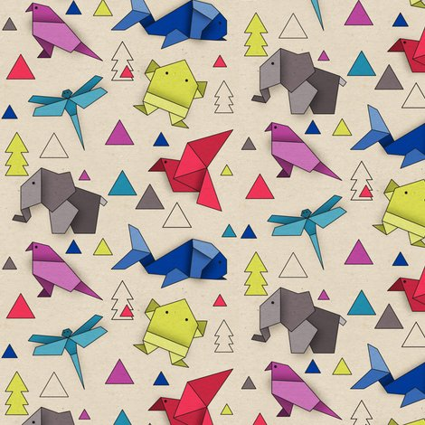 Rrrorigami-animals-2_shop_preview