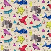Rrrorigami-animals-2_shop_thumb