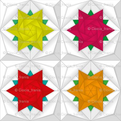 origami_flowers