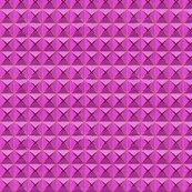 Rrrorigami-purple_shop_thumb