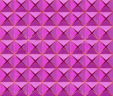 Rrrrrorigami-purple_shop_preview