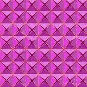 Rrrrrorigami-purple_shop_thumb