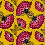 R7126625_rafrican_cloth_1_shop_thumb