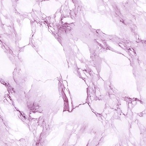 Pink Seamless Marble