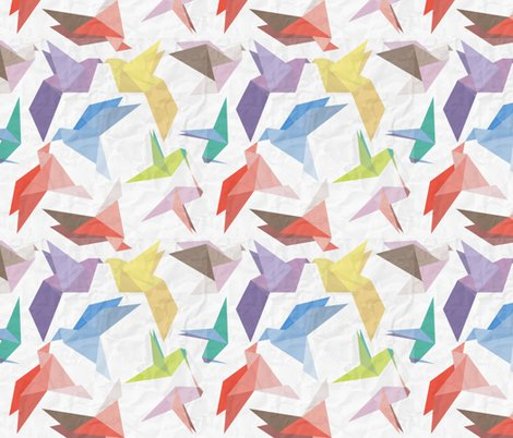 Rrrpantones18origamibirds_shop_preview