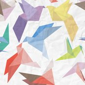 Rrrpantones18origamibirds_shop_thumb