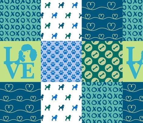 Cheater_quilt_poodle_blue-1_shop_preview