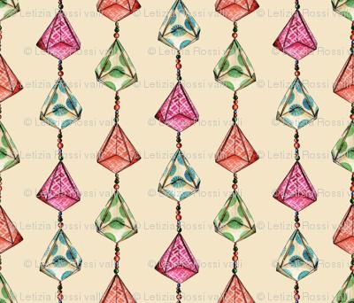 origamiLV
