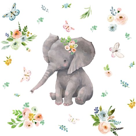 Rspring-time-baby-elephant_shop_preview