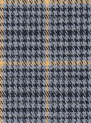 Ma-trousers-swatch_preview