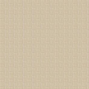 15-11V Tan Linen