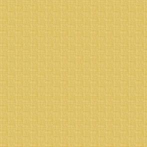 Linen Texture Mustard Yellow Gold    Fall Autumn Solid Quilt Coordinate Neutral Home Decor _ Miss Chiff Designs