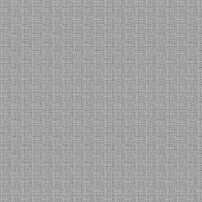 15-11Q Gray Linen