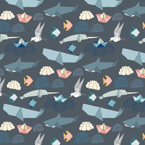 Rrrrrmarine-origami-pattern-tane_shop_preview
