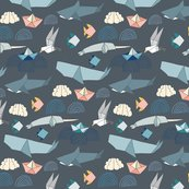 Rrrrrmarine-origami-pattern-tane_shop_thumb