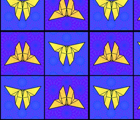 Rrorigami-butterflies-2_ed_shop_preview