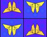 Rrorigami-butterflies-2_ed_thumb