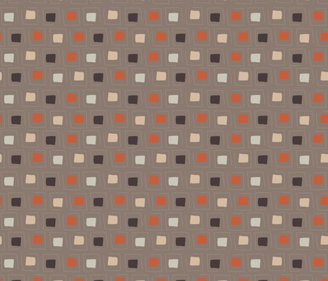 Rrtinypatternsquares38x8neutral4t_shop_preview