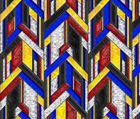 Stain_glass_art_deco_arrows_sf_shop_preview
