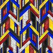 Stain_glass_art_deco_arrows_sf_shop_thumb