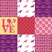 Cheater_quilt_boxer_pink-1_shop_thumb