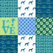 Cheater_quilt_greyhound_blue-1_shop_thumb