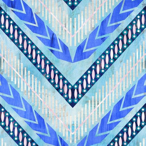 Shelbychevron_tribal_blue