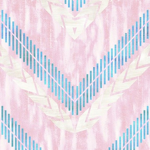 Shelbychevron_tribal_pastel