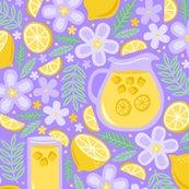 Rrpink_lemonade_purple_v2-01_shop_thumb