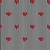 Stripe_hearts_1_2_18_shop_thumb