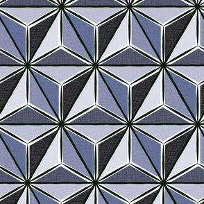 origamipapertexture