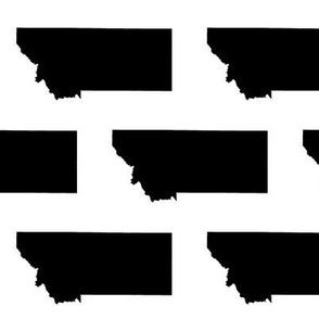 Montana // Large