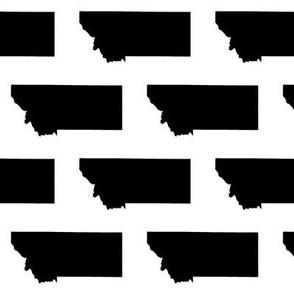 Montana // Small