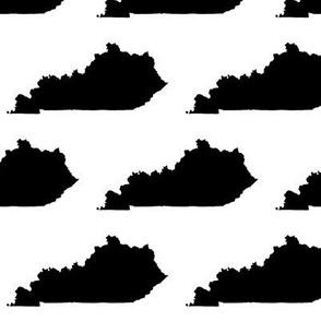 Kentucky // Large